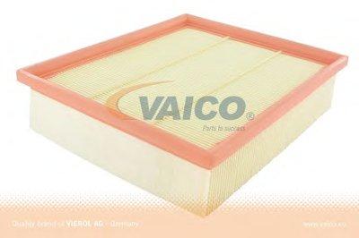 Воздушный фильтр premium quality MADE IN EUROPE VAICO купить