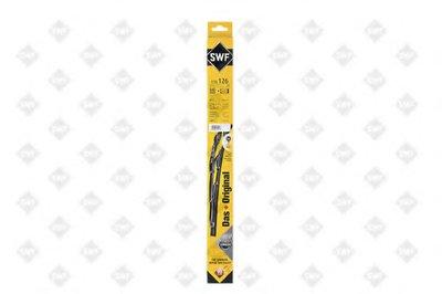 116126 SWF PI?RO WYCIERACZKI - 475mm-1