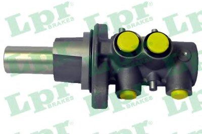 6052 LPR целиндер ручного тормоза