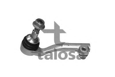 Наконечник поперечной рулевой тяги TALOSA купить