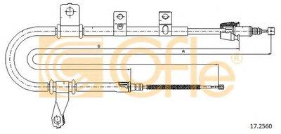COFLE 172560 -1