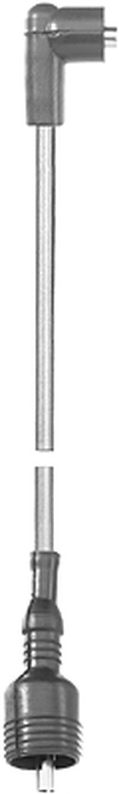Провод зажигания POWER CABLE BERU купить