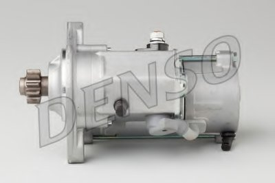 DENSO DSN604 -2
