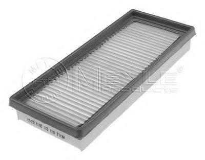 MEYLE 0123210012 Воздушный фильтр