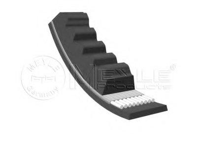 Ремень клиновой AVX 11,9X650