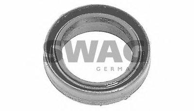 Уплотняющее кольцо, ступенчатая коробка передач SWAG купить