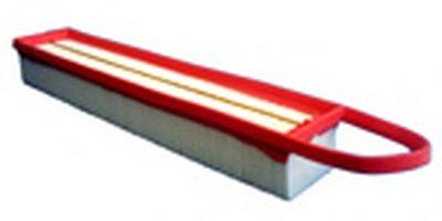 MD8448 ALCO FILTER Воздушный фильтр
