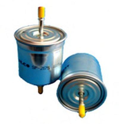 SP2175 ALCO FILTER Топливный фильтр