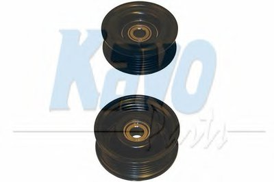 KAVO PARTS DIP9002 Ролик натяжной
