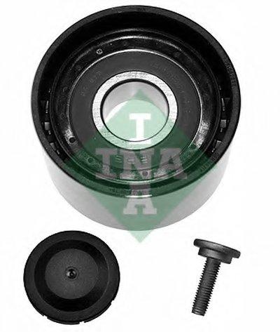 Ролик INA INA 532023410 для авто CHRYSLER, JEEP, MERCEDES-BENZ с доставкой