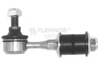 Тяга / стiйка, стабiлiзатор FLENNOR FL799H для авто HYUNDAI с доставкой