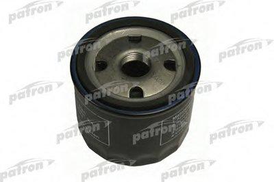 PF4039 PATRON Масляный фильтр