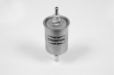Топливный фильтр CHAMPION купить