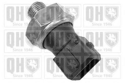 Выключатель с гидропроводом CI QUINTON HAZELL купить
