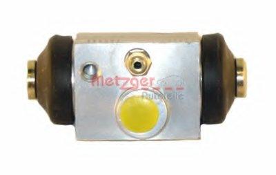 Колесный тормозной цилиндр CIFAM METZGER купить