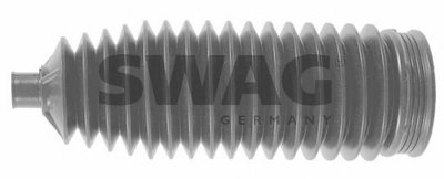 SWAG 50922925 Пыльник рулевой рейки
