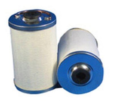 MD1411 ALCO FILTER Топливный фильтр