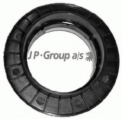 Подшипник качения, опора стойки амортизатора QH JP GROUP купить