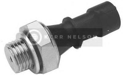 Выключатель с гидропроводом Kerr Nelson STANDARD купить