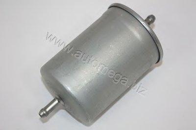 Топливный фильтр AutoMega Premium AUTOMEGA купить