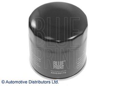 ADG02110 BLUE PRINT Масляный фильтр