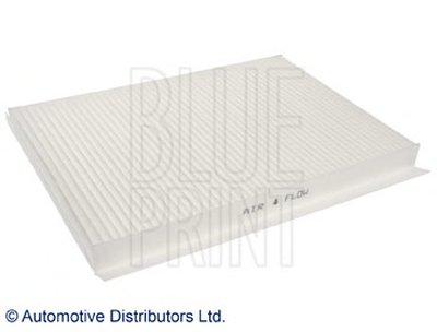 BLUE PRINT ADG02537-1