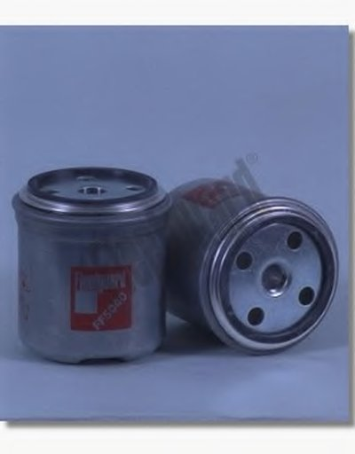 FF5040 FLEETGUARD Топливный фильтр