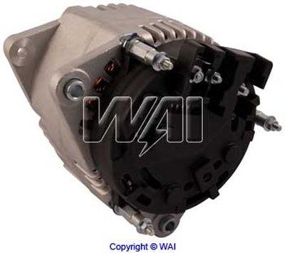 Генератор WAIglobal купить