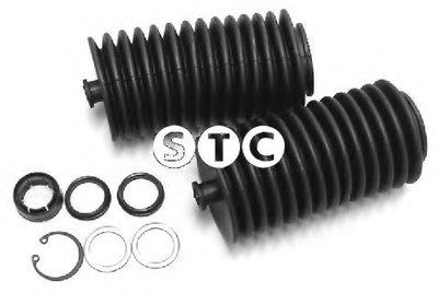 Пыльник, рулевое управление STC купить