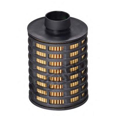E83KP02D140 HENGST FILTER Топливный фильтр