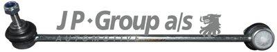 Тяга / стойка, стабилизатор JP Group JP GROUP купить