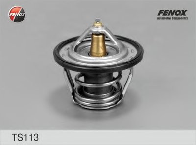 TS113 FENOX Термостат, охлаждающая жидкость