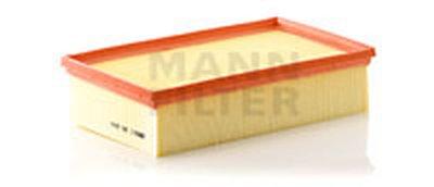 C30005 MANN-FILTER Воздушный фильтр