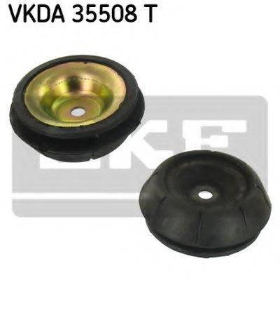 #VKDA35508T-SKF
