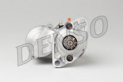 DENSO DSN605
