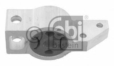 """Сайлентблок AUDI/SEAT/SKODA/VW A3/Leon/Octavia/Caddy/Golf/Touran """"FL """"04>>"""
