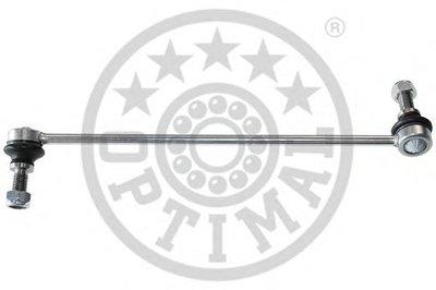 G71296 OPTIMAL Тяга / стойка, стабилизатор