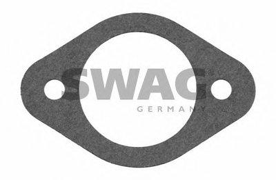 Прокладка, опора стойки амортизатора SWAG купить