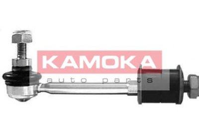 #9941465-KAMOKA