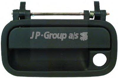 .img-adm 1287100170 JP GROUP
