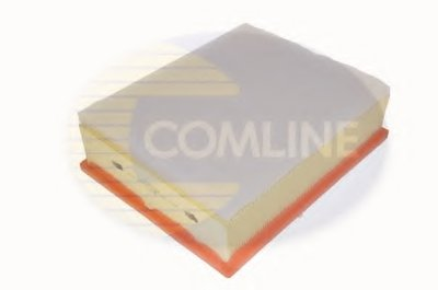 Воздушный фильтр COMLINE купить