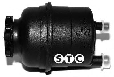 Компенсационный бак, гидравлического масла услителя руля STC купить