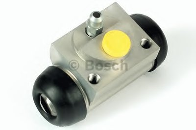 F026009934 BOSCH Колесный тормозной цилиндр