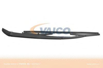 Рычаг стеклоочистителя, система очистки окон VAICO купить