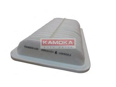 F204401 KAMOKA Воздушный фильтр