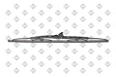 116126 SWF PI?RO WYCIERACZKI - 475mm-4