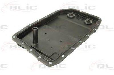 0216000062479P BLIC Масляный поддон, автоматическая коробка передач