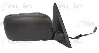 BLIC 5402041121280P -1