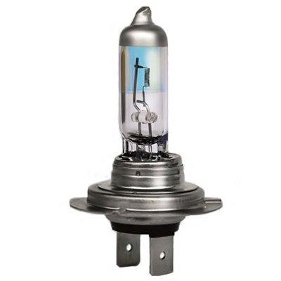 Лампа накаливания, фара дальнего света; Лампа накаливания, основная фара; Лампа накаливания, противотуманная фара; Лампа накаливания; Лампа накаливания, основная фара; Лампа накаливания, фара дальнего света; Лампа накаливания, противотуманная фара; Лампа накаливания, фара с авт. системой стабилизации; Лампа накаливания, фара с авт. системой стабили Multicolor motorcycle GE купить