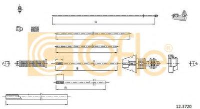 COFLE 123720 -1